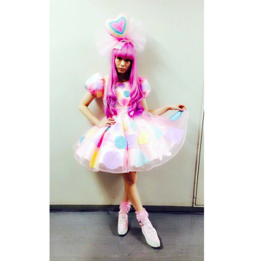 japan_record_award_2014_kyary