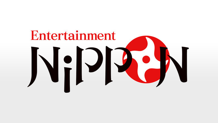 nhk_entertainment_nippon