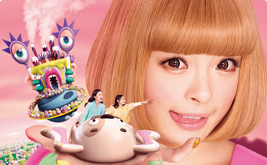 usj_kyary_xr_ride1
